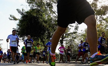 first-mile-of-a-marathon-set-yourself-up-for-the-26