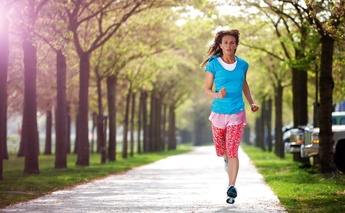four-myths-about-natural-running