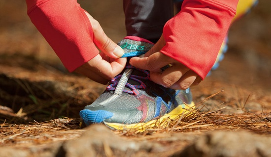 how-to-clean-your-running-shoes