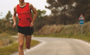 how-to-make-the-switch-to-long-distance-running