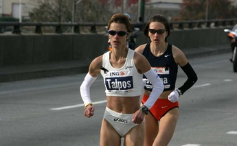 how-to-pace-yourself-in-a-marathon-race