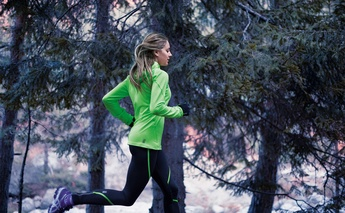 how-to-run-natural-running-techniques