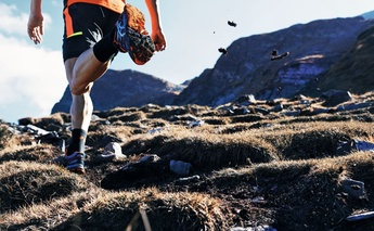 how-to-run-trail-running-technique