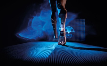 how-we-run-the-gait-cycle