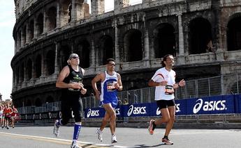 marathon-training-planning-ahead-for-spring