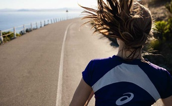 my-asics-marathon-training-long-runs