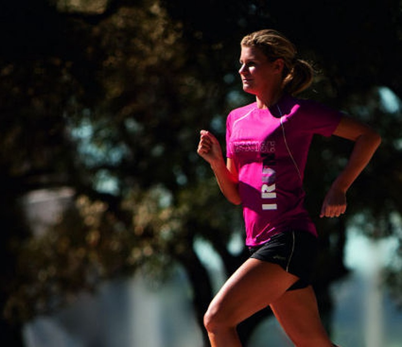 natural-running-dos-and-donts-what-you-need-to-know