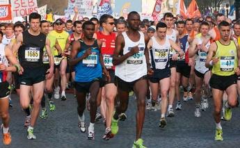 race-day-top-ten-tips