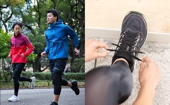 東京マラソン準備はOK?当日までにやるべきこと