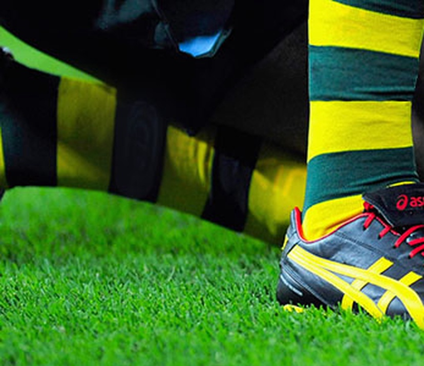 Rugby Boots For Different Positions Boots For Forwards Backs And Centres Asics South Africa