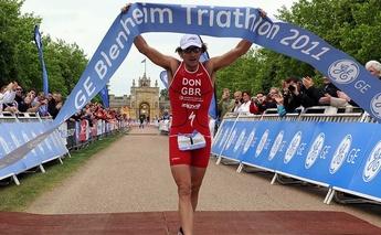 running-drills-with-triathlete-tim-don