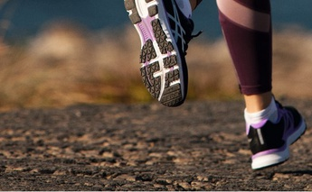 running-injuries-reduce-the-risk-when-running-on-the-road