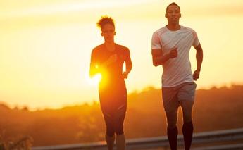 running-on-holiday-your-running-gear-checklist