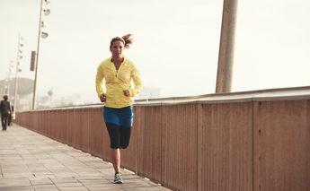 running-on-holiday-10-tips-for-sticking-to-your-schedule