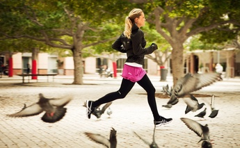 running-shoes-reinvented-for-women