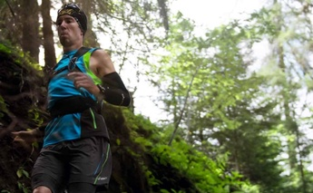 running-trails-with-asics-emmanuel-gault