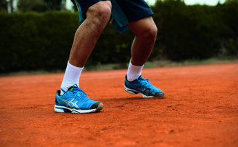 speed-vs-stability-what-is-the-right-tennis-shoe-for-you