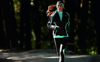 sticking-to-your-new-year-running-resolutions