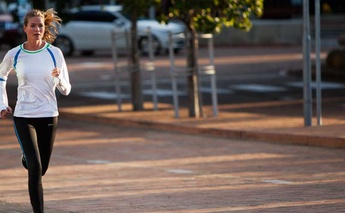 tapering-off-your-marathon-training-effectively