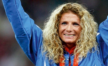 the-top-five-female-running-heroes