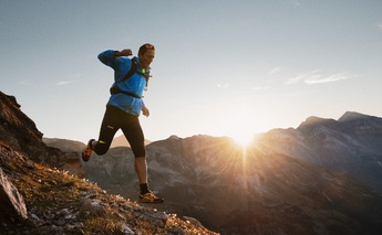 trail-running-getting-your-pace-right