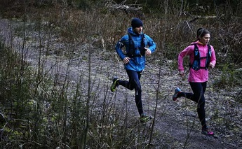 trail-running-tips-a-guide-to-navigation