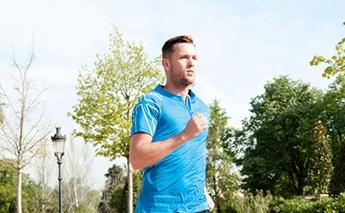 upper-body-strength-for-runners