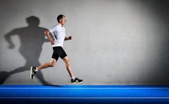 viktor-roethlin-setting-your-performance-goals