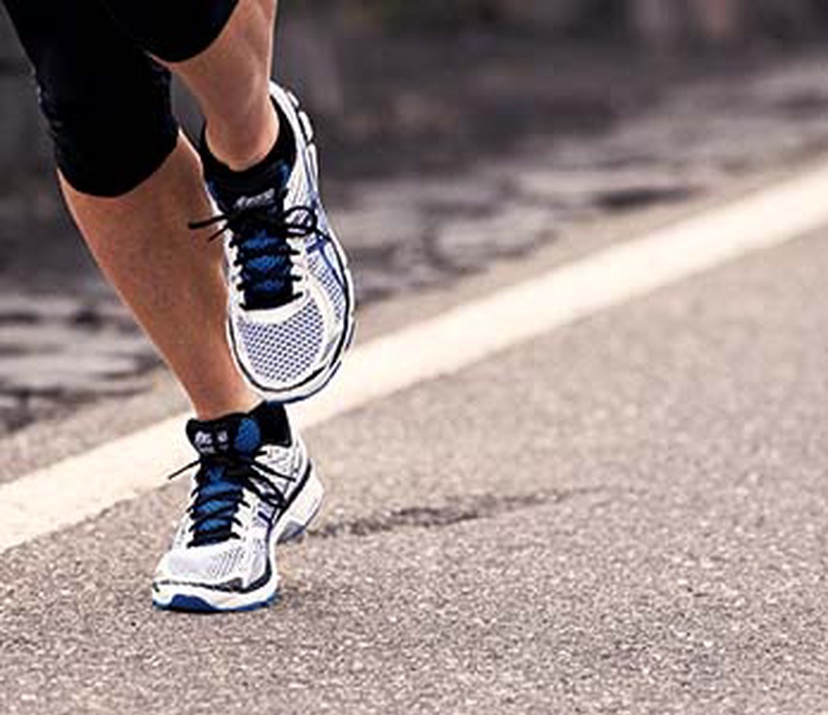 your-first-running-shoes-find-the-right-pair-for-you