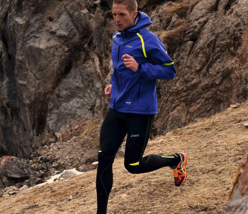10 trail éléments essentiels pour le pour trail running | | 2fc7477 - newboost.website
