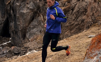 10-essentials-for-trail-running