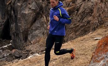 10-essentials-for-trail-running
