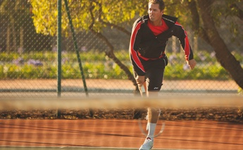 joint-stability-exercises-for-tennis-players-new