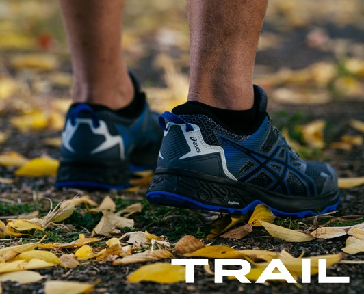 ASICS Indonesia | Official Running Shoes & Clothing