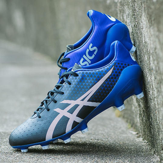 asics metal studs > Up to 60% OFF > In stock
