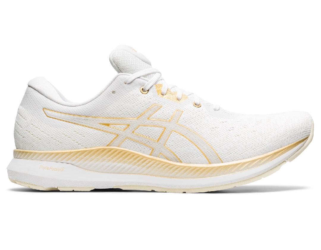 lightest tennis shoes 2019