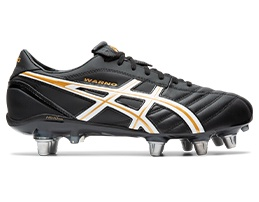 Adaptación yermo Soplar  Football Boots | Rugby Boots | Touch | ASICS New Zealand