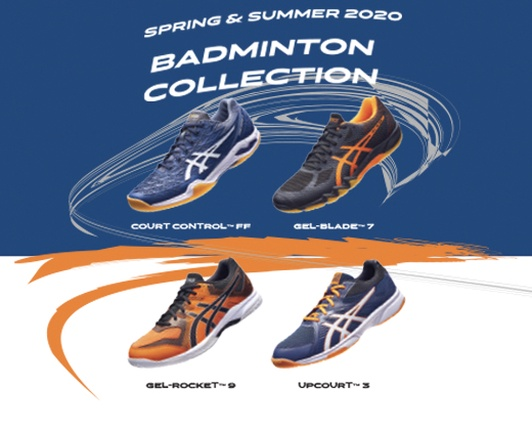 ASICS Malaysia | Official Running Shoes & Clothing