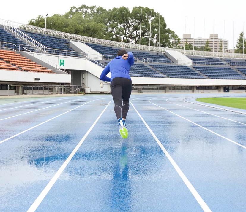RUNNING DRILLS TO IMPROVE PERFORMANCE