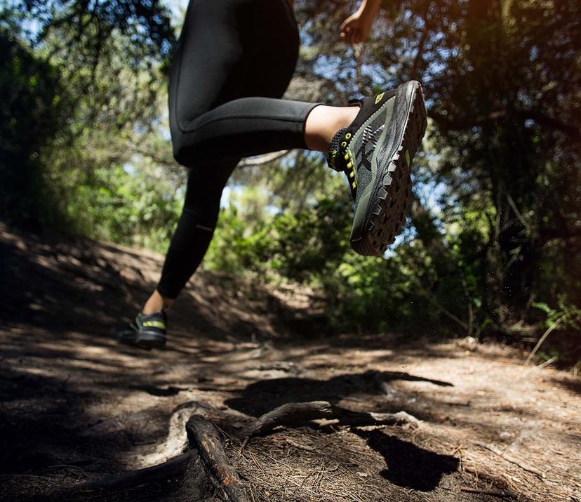 Do I Need Running Shoes For Treadmill