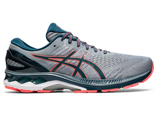 Gel-Kayano™ 27
