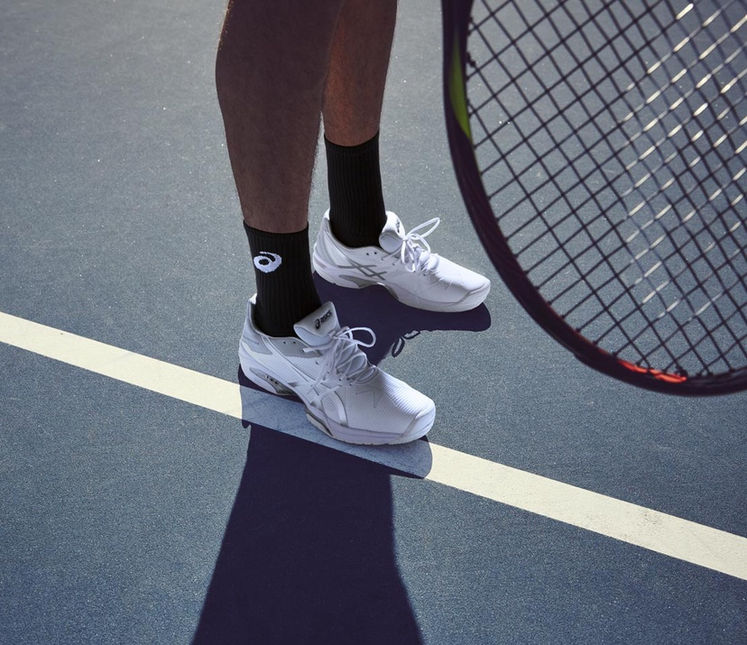 10 TIPS FOR PLAYING TENNIS IN THE HEAT