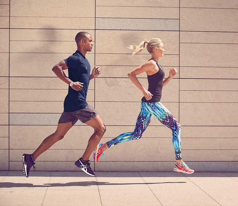 The Essential Marathon Running Gear Checklist | ASICS NZ