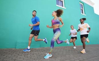 running-motivation-as2