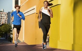 running-rewards-for-marathon-motivation-asics-stories