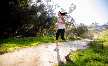 stories guide-to-what-makes-a-good-running-shoe 20ss
