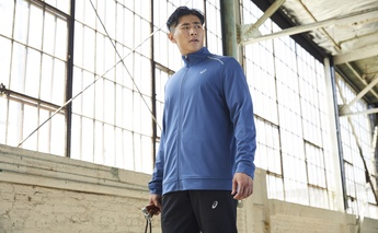 running-6-winning-ways-athletes-mentally-prepare-asicsstories