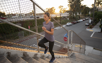 running-trainingmethod-asics-stories