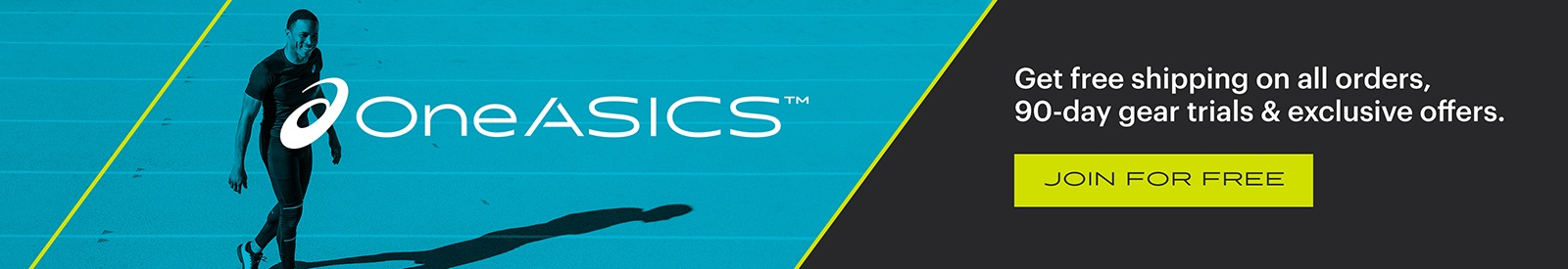 onasics-uk-edesktop