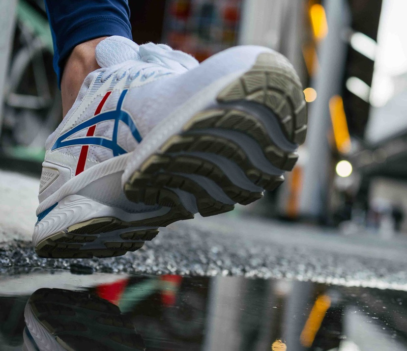 Find the right shoe for you   ASICS